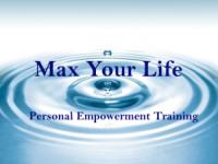 MYL-Training-Logo2-300x2251